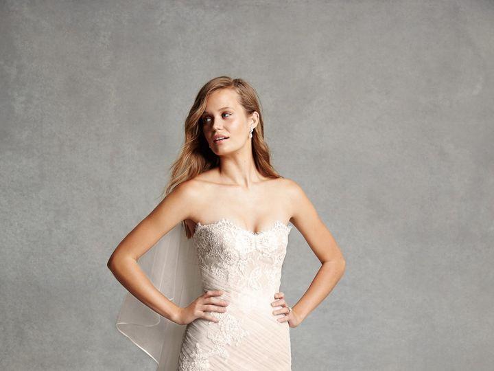 Tmx 1428945288963 Bliss15 Winter Park wedding dress