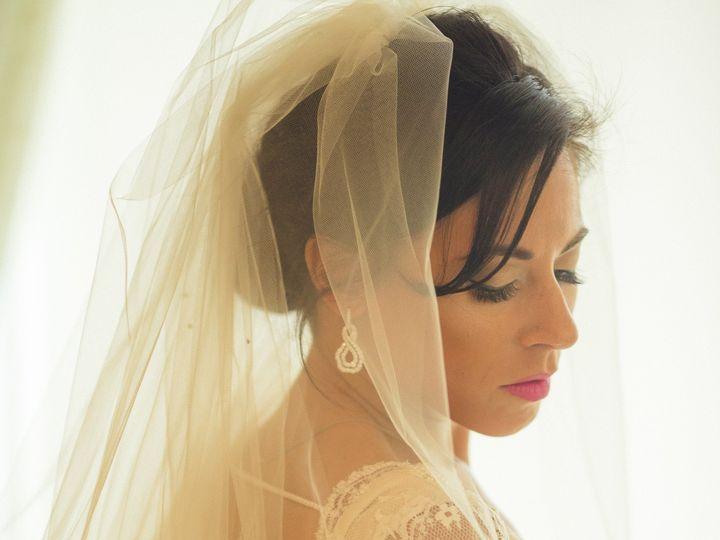 Tmx 1428945337750 Download Shayna Winter Park wedding dress