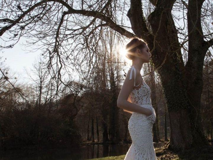 Tmx 1428945529382 Id13 05 Winter Park, FL wedding dress