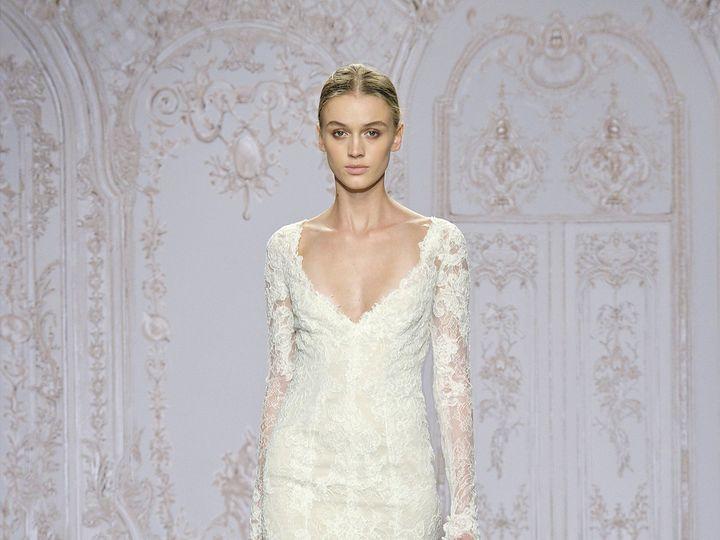 Tmx 1428945558361 Mlautumn Winter Park wedding dress