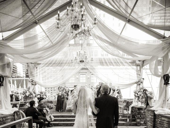 Tmx 1428945818804 Christianothstudio140712fieela0067 Winter Park, FL wedding dress