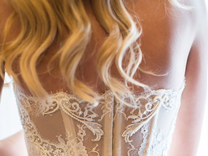 Tmx 1428946136041 Christianothstudio140712fieela0319 Winter Park, FL wedding dress