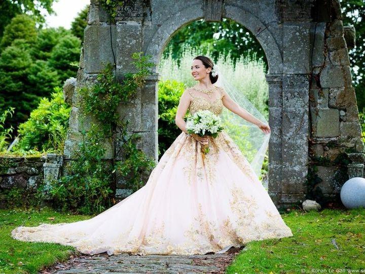 Tmx Img 1452 1 51 31114 158991710521041 Winter Park, FL wedding dress