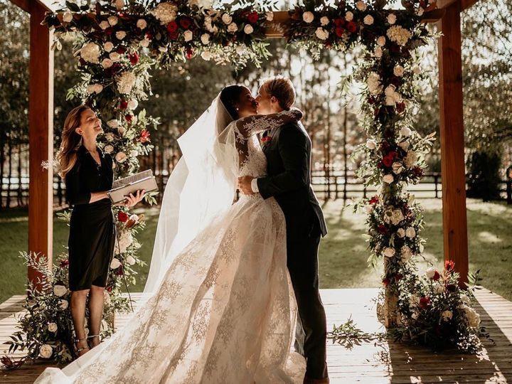 Tmx Img 1748 51 31114 158991711956850 Winter Park, FL wedding dress