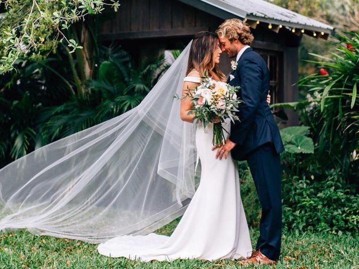 Tmx Img 2172 1 51 31114 158991726725378 Winter Park, FL wedding dress