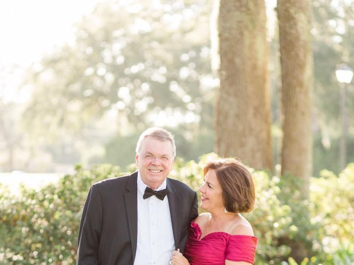 Tmx Mother 2 51 31114 158991724487344 Winter Park, FL wedding dress