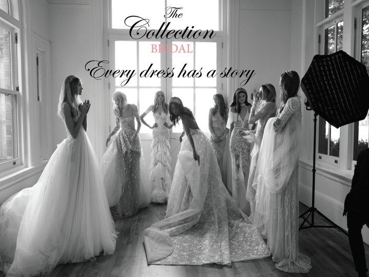 Tmx The Collection Poat Card 51 31114 158991756218164 Winter Park, FL wedding dress