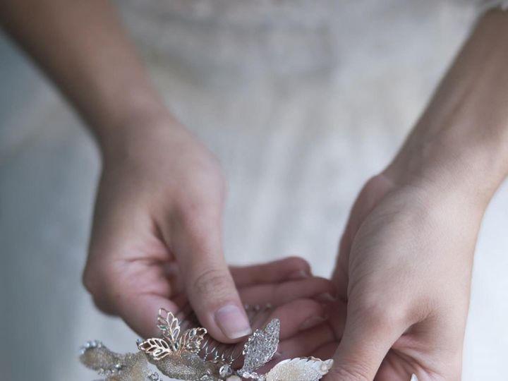 Tmx Trunk Show 1 51 31114 158991708863229 Winter Park, FL wedding dress