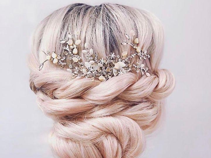 Tmx Ts 5 51 31114 158991705447755 Winter Park, FL wedding dress