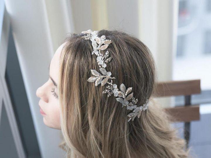 Tmx Ts8 51 31114 158991760433742 Winter Park, FL wedding dress