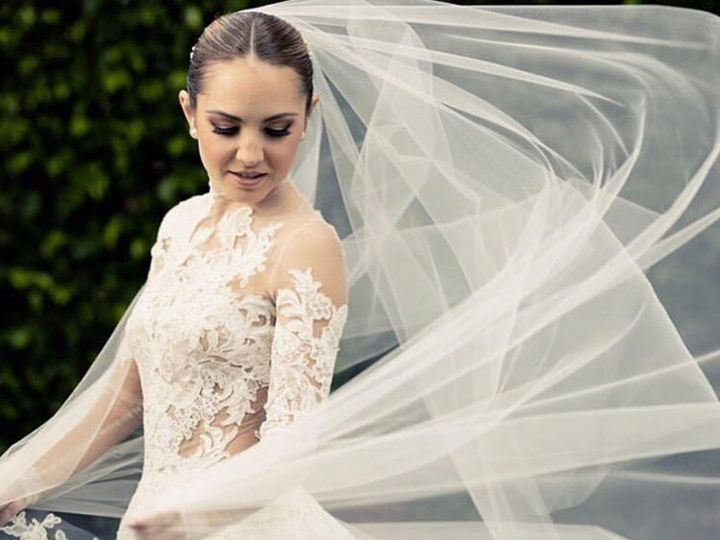 Tmx Unnamed 10 51 31114 159961950693172 Winter Park, FL wedding dress