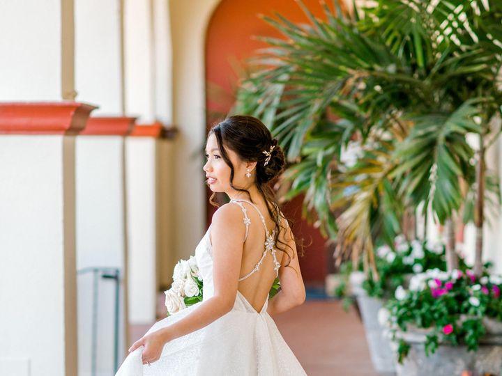 Tmx Weddign Wire 3 51 31114 159077652237513 Winter Park, FL wedding dress