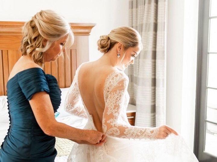 Tmx Weddign Wire 4 51 31114 159077656536275 Winter Park, FL wedding dress