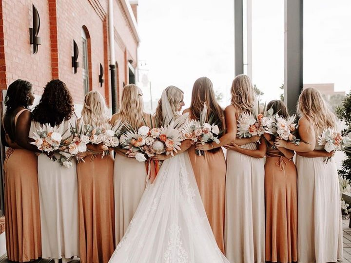 Tmx Wedding Wire 5 51 31114 159077655069189 Winter Park, FL wedding dress