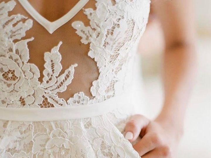 Tmx Wedding Wire 6 51 31114 159077658561793 Winter Park, FL wedding dress