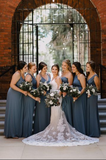 Collection Bride