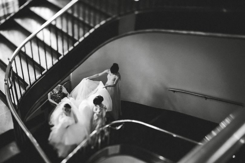 columbus ohio osu alumni club wedding yuru jingw