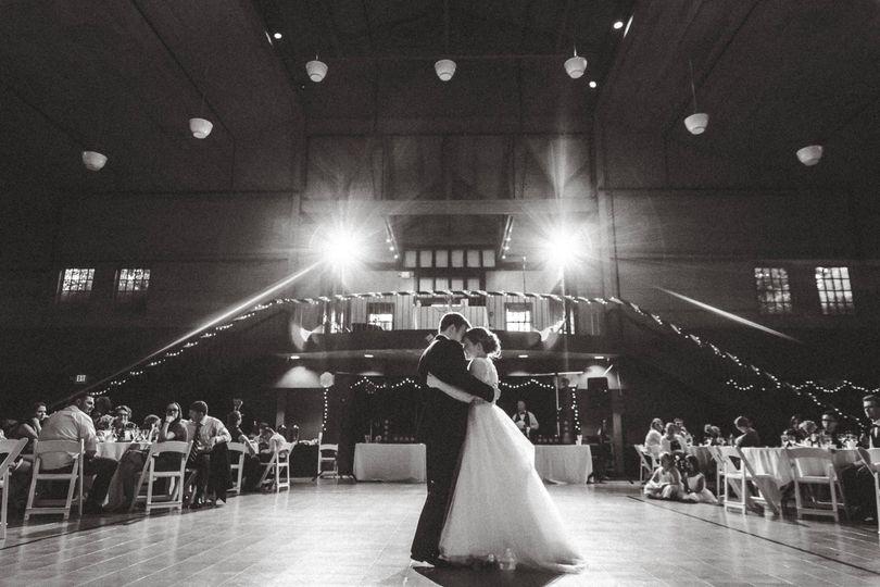 bryn du wedding photography granville ohio dib