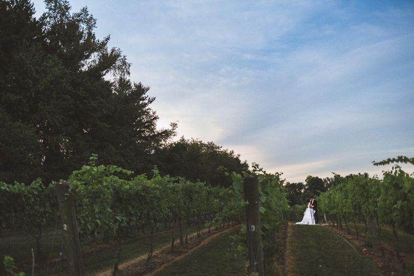 columbus wedding photography diblasio photo 0244