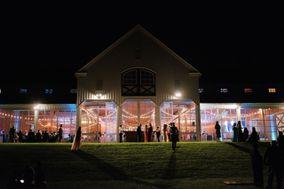 Blue Ridge Event Production