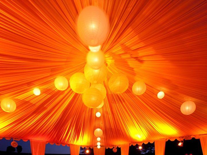 Tmx 1338916756021 WEDDPART15 Charlottesville, Virginia wedding eventproduction