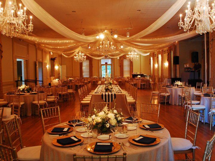 Tmx 1453232602102 Ticachek  Kfv Fb2 Charlottesville, Virginia wedding eventproduction