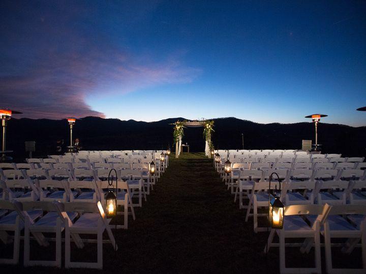 Tmx 1455728031222 11 17 2012 Manese Lee Weddingpippin Hill 8 Charlottesville, Virginia wedding eventproduction
