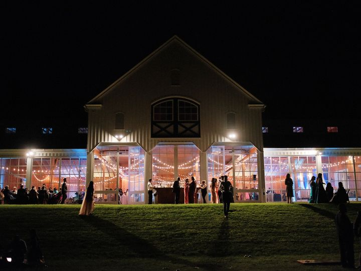 Tmx 170603ac 0150aa 51 141114 Charlottesville, Virginia wedding eventproduction