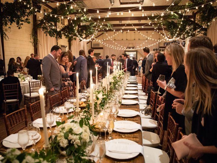 Tmx Aaronwatsonphotography0695 51 141114 Charlottesville, Virginia wedding eventproduction