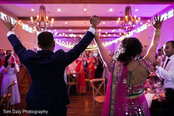 Tmx Swathiandsumit 51 141114 Charlottesville, Virginia wedding eventproduction