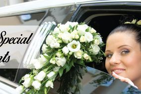 Ride NWI Car Service, Inc