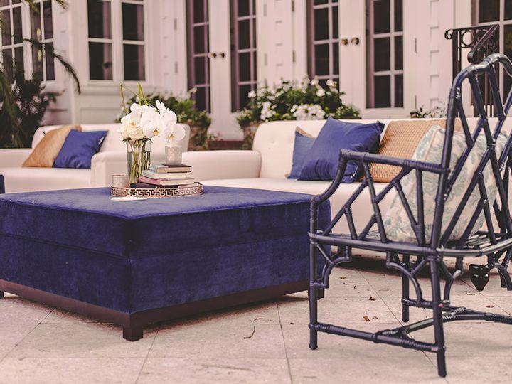 Tmx 1510252758608 036 Tampa, FL wedding rental