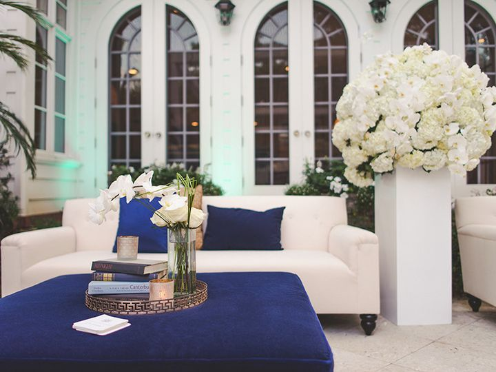 Tmx 1510252768088 070adjusted Tampa, FL wedding rental