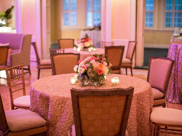 Tmx 1510252776497 092 Tampa, FL wedding rental