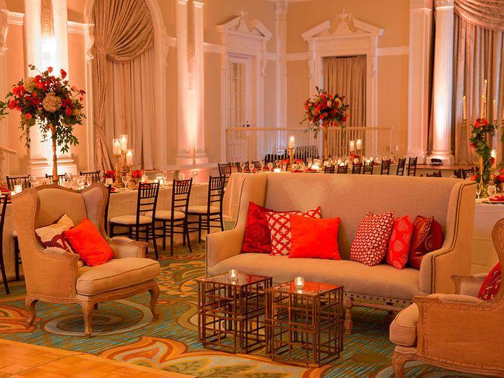 Tmx 1510252786044 278 Tampa, FL wedding rental
