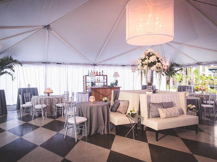 Tmx 1510252794681 0316 Tampa, FL wedding rental