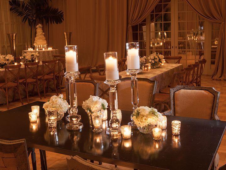 Tmx 1510252803177 0326 Tampa, FL wedding rental