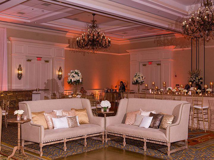 Tmx 1510252811864 0445 Tampa, FL wedding rental
