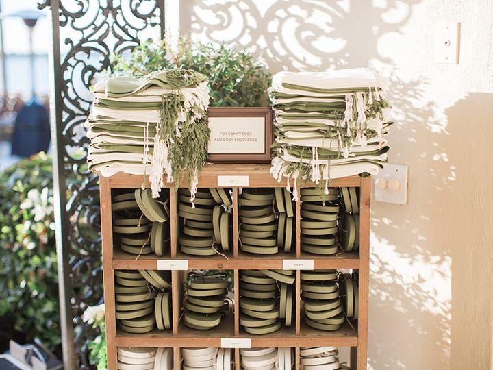 Tmx 1510252820036 0833 Tampa, FL wedding rental