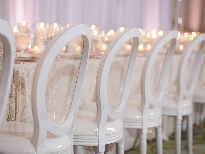 Tmx 1510252829457 Alexisadamwedding0952 Tampa, FL wedding rental