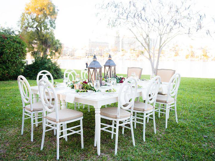 Tmx 1510252850180 Ashley And Jason 577 Tampa, FL wedding rental