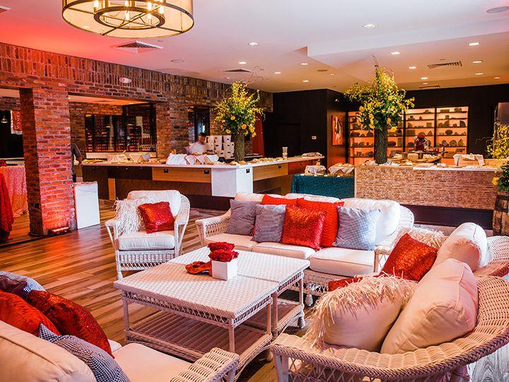 Tmx 1510252877277 Gt042 Tampa, FL wedding rental