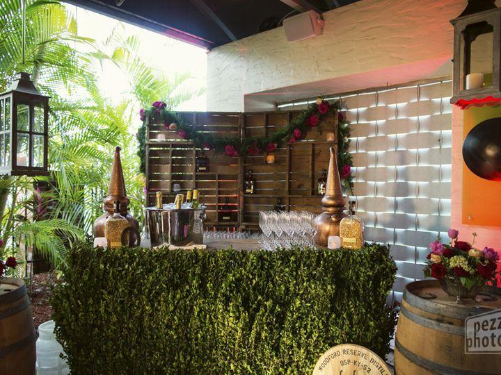 Tmx 1510252999293 W17653 Tampa, FL wedding rental