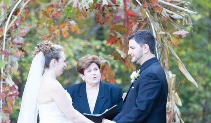 Custom Ceremonies