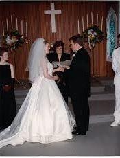 Tmx 1415048460872 111 Washington, District Of Columbia wedding officiant