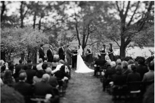 Tmx 1415048587020 111 Washington, District Of Columbia wedding officiant