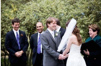 Tmx 1415048588956 112 Washington, District Of Columbia wedding officiant
