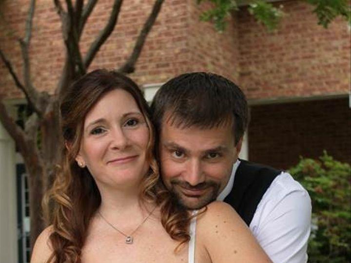 Tmx 1415048590180 113 Washington, District Of Columbia wedding officiant