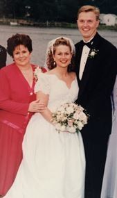 Tmx 1415048594892 115 Washington, District Of Columbia wedding officiant