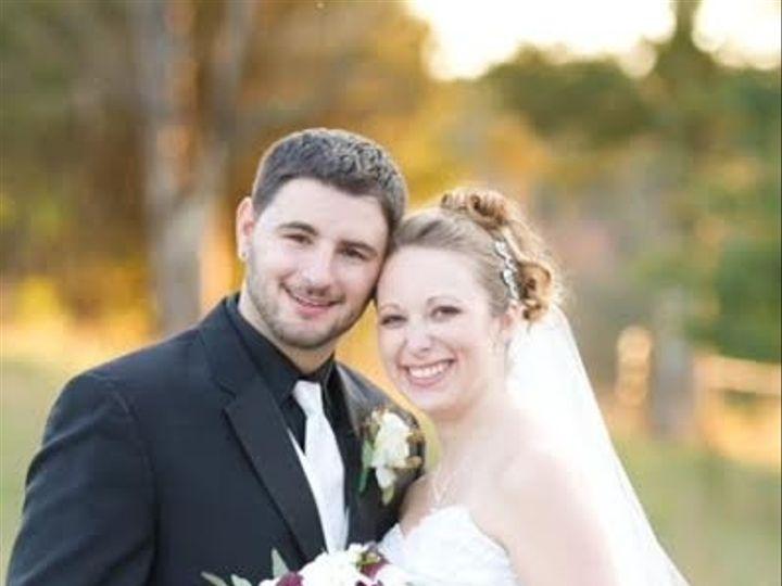 Tmx 1430141864964 3 Washington, District Of Columbia wedding officiant